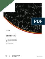ARITMÉTICA_2S_III BIM.pdf