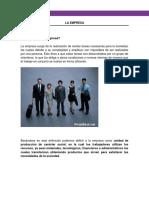 Empresa_como_Organizacion_social_y_Clasificacion_de_Empresa. Clase 2 FOL (1).pdf