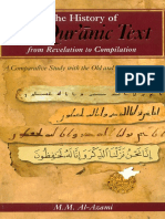 history_of_quranic_text.pdf