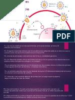 inmunodeficiencia.pptx