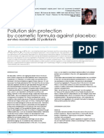 Pollution-skin-protection-by-cosmetic-formula-against-placebo-ex-vivo-model-with-32-pollutants.pdf