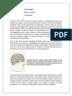 ENSAYO ARQ 9.pdf