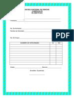 ESCUELA NACIONAL DE CIENCIAS.pdf