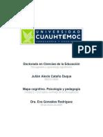 Julián Alexis Cataño Duque_Tarea2psicología