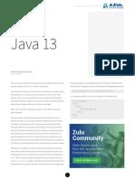 java-13.pdf