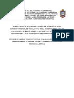 INFORME FINAL DE PASANTTIA  YEILYN GARCIA-REVISADO Y APROBADO