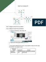 faiber bernal_10.2.3.2 Packet Tracer - FTP Instructions IG.docx