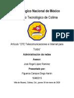 16460315_actividad_1_2.pdf