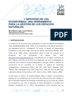 Apuntes-Funciones-y-servicios-de-los-ecosistemas.pdf