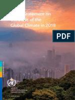 Climate_Statement_2018.pdf