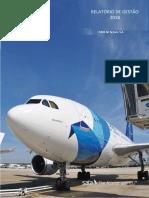Relatorio_de_Gestao_SATA_Air_Acores_2018