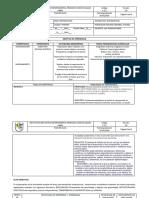 plan 1°.pdf