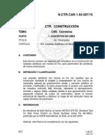 N-CTR-CAR-1-04-007-15_CARPETAS ASFALTICAS CON MEZCLA EN FRIO.docx