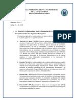 TECNICAS DE BIOTEC.docx