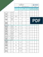 MPD004-P083OBR-140-PPI-QC-005_B Plan de Puntos de Inspección Tanques