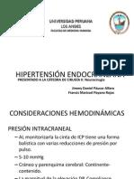 EXPOSICION DE HTE 2010-2