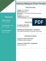 Curriculum Arlenny.pdf