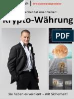 KryptoWährungEbook