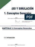 01_Cap_I_ModSim_ConceptosGenerales