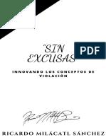 Ricardo (1).pdf