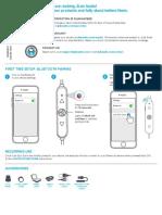 Epic_Sport_Wireless_Manual (1).pdf