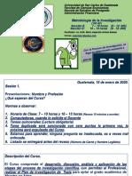 Sesión 1    19 de enero 2020.pdf