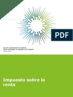 20122019 - DTT- Ley de Crecimiento Económico.pdf