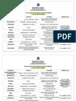 4._Livros_Didáticos_Ensino_Médio_2020