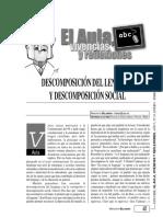 Descomposiciondellenguaje.pdf