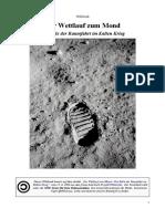 Kalter_Krieg_Raumfahrt.pdf