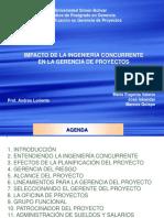 Ingenieria Concurrente GPIII.ppt