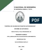 control de calidad en etiquetas autoadhesivas.pdf