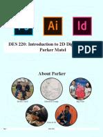 des220 sec06 matelparker coursebooklet