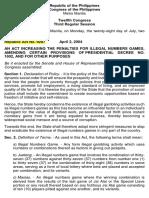 SPL - 190426 Assignment.docx