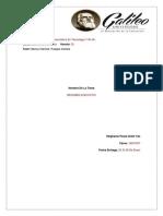 resumen ejecutivo Banco de Guatemala.docx