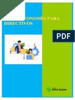 monografia del libro de microeconomia para directivos 1 - copia (4)