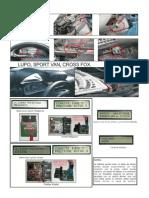 Manual Completo Multicode.pdf