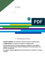Capital_Budgeting