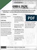 AoS_Penumbral_Engine_ENG(1)
