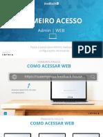 ADMIN_1oAcesso_FDBKHouse_Jan19.pdf