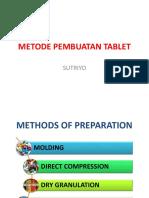 90536_metode_pembuatan_tablet.pdf