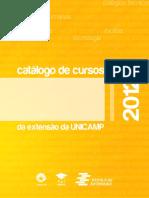 Extecamp2012Catalogo_ipad.pdf