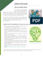 004 DIA INTERNACIONAL DE LA TIERRA ABRIL_BPA_20191.ppt