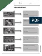 agentes que causan la erosion  del suelo.pdf