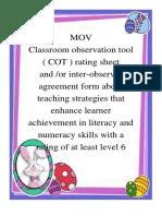 MOV ipcrf