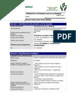 12. PETROBRAS GAS 40 LA PREMIUM (1)-convertido