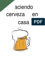 Haciendo cerveza en casa.docx