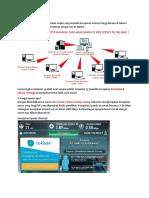 pengertian dan cara kerja serverinsip.pdf