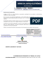 DJE_2722_I_04042019.pdf