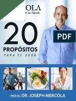 propositos-para-el-2020